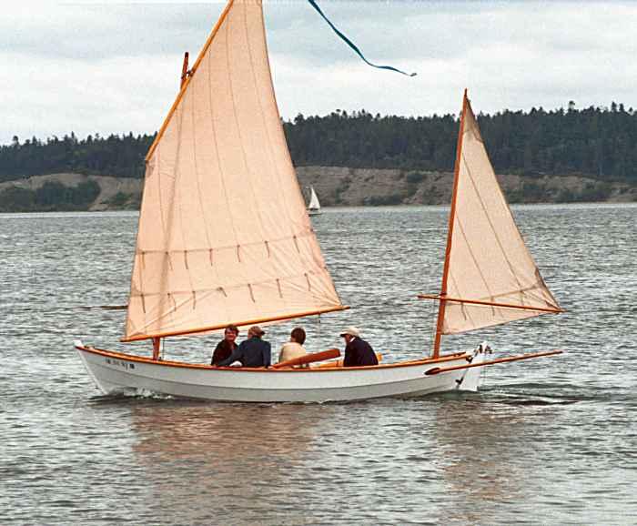 http://www.boat-links.com/PT/PT2000/Caledonia-2.jpg