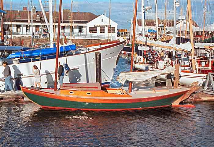 http://www.boat-links.com/PT/PT2000/JunkDory-1.jpg
